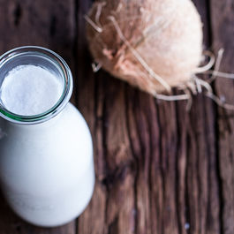 Homemade_coconut_milk-1