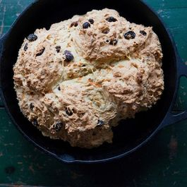 Carrot_soda_bread_1