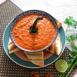 Muhammara-dip-roasted_-bellpepper-arabic
