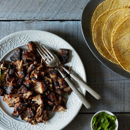 Wildcard_carnitas_food52_mark_weinberg_14-05-27_0296