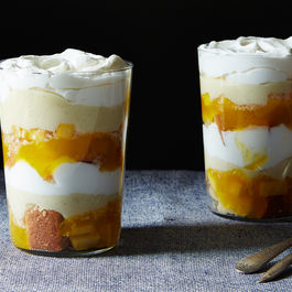 Wildcard_mango-lime-trifle_food52_mark_weinberg_14-05-27_0196