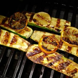 Grilled_lemon_zucchini_jpeg