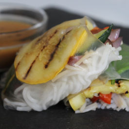 T_grilled_vegetable_summer_roll