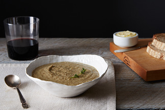 Jenny_mushroom-soup_food52_mark_weinberg_14-05-13_0277