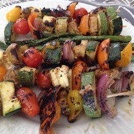 Kebabs3
