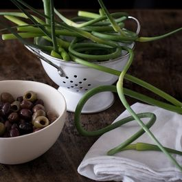 Scapes_and_olives