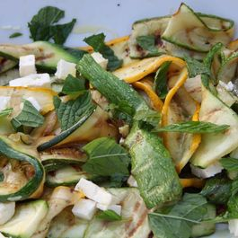 Courgette_and_feta_salad
