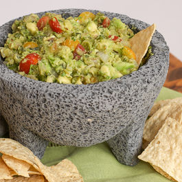 Grilled_vegetable_guacamole-3
