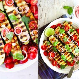 Grilled-zucchini-fop