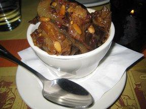Eggplant-caponata-763325