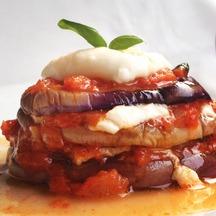 Stacked_eggplant