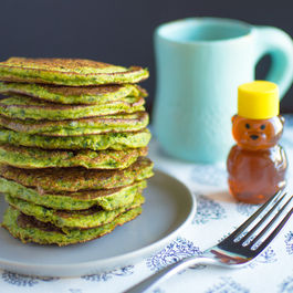 Spinach_pancakes_featured_photo