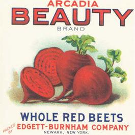 Arcadia_beets