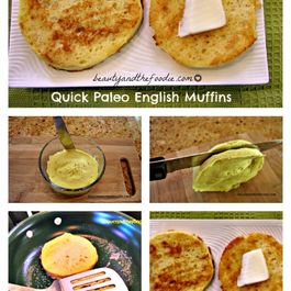 Paleo-english-muffins-pinstructions