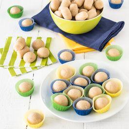 Favorites by Zulka Pure Cane Sugar