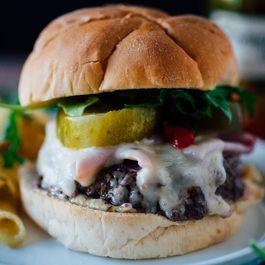 Cubanburgers-6