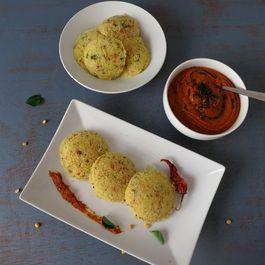 vegetarian snacks by maayeka