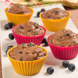 Bc-57_blueberry_chocolate_mousse_cups