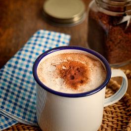 Date_a_latte