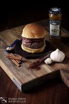 Tagine_burger