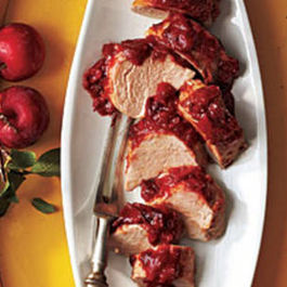 Rosted_pork_tenderloin_wplums
