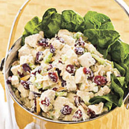 Cranberry_almond_chicken_salad