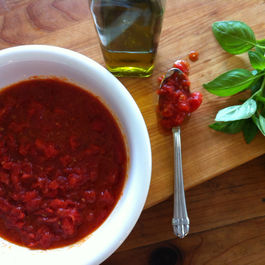 Cucinadimammina_summer_tomato_sauce_01_a