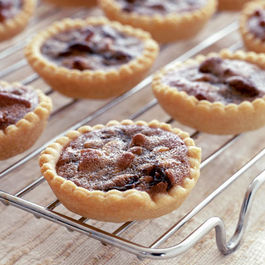 Canadian_better_tarts