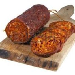 Homemade_salami