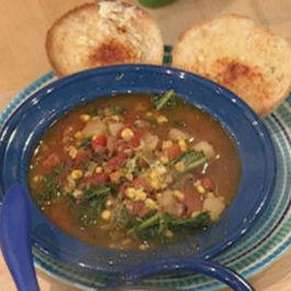 Chorizo_corn_soup