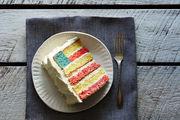 Flag_cake_slice