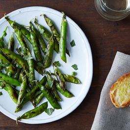 Grilled-english-peas_food52_mark_weinberg_14-07-01_0049