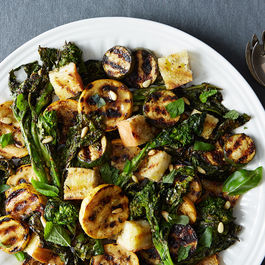 Grilled-bread-salad-broccoli-rabe-summer-squash_food52_mark_weinberg_14-07-01_0416