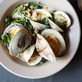 All-about-clams_food52_mark_weinberg_14-07-01_0570