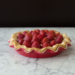 Tartes & Pies by Imane