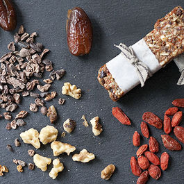 Energy_bar_ingredients_joy_of_yum