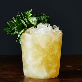 2014-0708_mai-tai-cocktail-002