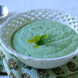 Avocado_and_cucumber_summer_soup