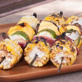 Lamb-fruit-and-corn-kebabs-with-ginger-jerk-flavor-480x340_2x