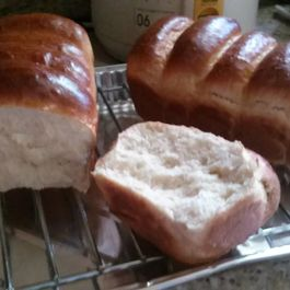 Oatmeal_milk_bread