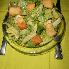 Caesar_avoocado_apple_salad