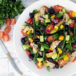 Salade_nicoise_v600