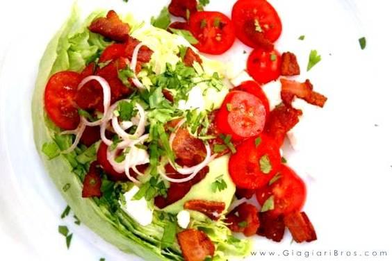 Creamy_Avocado_Salad_Dressing.jpg?1405444744