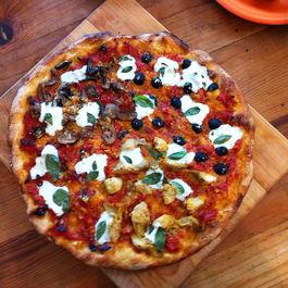 Cucinadimammina_pizza_quattro_stagioni_09a