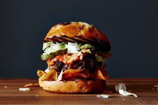 2014-0715_jalapeno-cheddar-burger-004