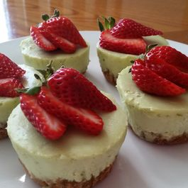 Avocado_cheesecake
