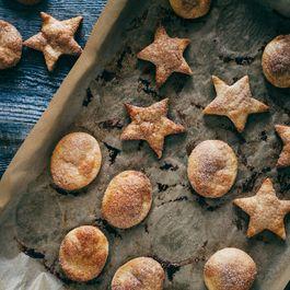 Xpiecrustcookies-10