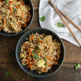 Fried_rice_(1_of_1)