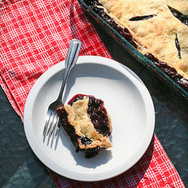 Blueberry_pie_5