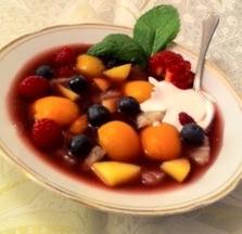Berry_gazpacho_(1)